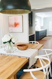 lynwood remodel living u0026 dining room u2014 studio mcgee