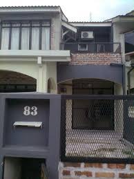 architecture comfortable front house landscape design ideas with