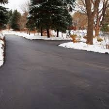 are heated driveways worth the cost angie u0027s list