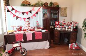 Sock Monkey Favors by Sock Monkey Nursery Decor Nursery Decorating Ideas