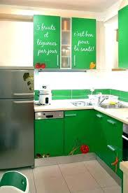 recouvrir meuble de cuisine stickers meuble cuisine recouvrir meuble de cuisine stickers meuble