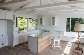 kitchen lighting ideas vaulted ceiling vaulted ceiling lighting ideas with white kitchen