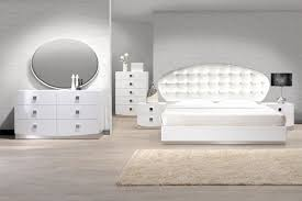 bedroom set on sale furniture and mattress world
