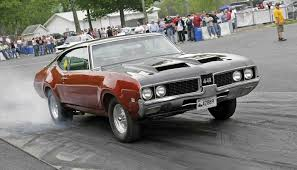 cheap muscle cars muscle cars for sale near me karc us