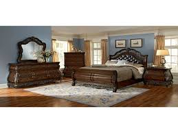 Bedroom Sets At Value City Beautiful Value City Furniture Bedroom Sets Ideas Home Design