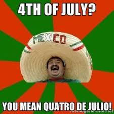 4 Of July Memes - july 4th memes kappit
