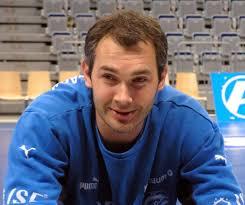 François-Xavier Houlet