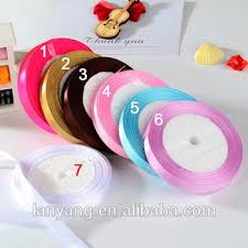 grosgrain ribbon wholesale 1 2 12mm x 25 yard wholesale solid color grosgrain ribbon craft