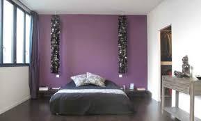 couleur de chambre moderne décoration couleur chambre moderne besancon 1177 couleur
