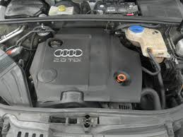 audi b7 engine audi a4 b7 2004 2008 2 0 1968cc 8v tdi bpw diesel engine