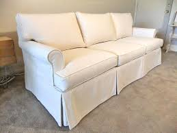 best slipcovers for sofa best white slipcovers for couch 53 in