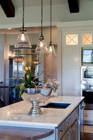 does your kitchen lighting an upgrade