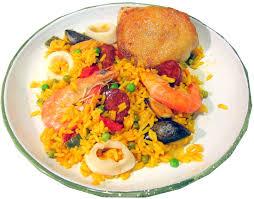 plat cuisiné mabille sas plats cuisinés à auterive 31