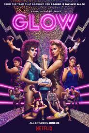 tv show 2017 glow tv series 2017 filmaffinity