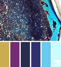 82 best colors u0026 trends images on pinterest colors color trends