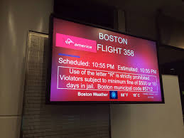 Boston Accent Memes - about to jump on this red eye thanks for the chuckle virgin america