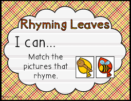 thanksgiving rhyme kindergarten kerry thanksgiving math and literacy centers and link up