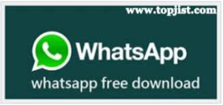 whatsapp free for android free whatsapp for android ios blackberry