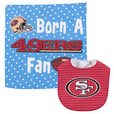christmas gifts for 49ers fans 49ers accessories buy san francisco 49ers gifts merchandise at
