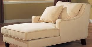 Chaise Lounge Pronunciation Sofa Impressive On Double Chaise Lounge Sofa With Double Chaise
