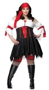 Torrid Halloween Costumes Costume Additions Torrid