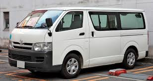 toyota philippines price toyota hiace 2017 prices in pakistan pictures and reviews pakwheels