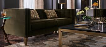 Online Furniture Hardware Store India Furniture For Your Contemporary Home Crate And Barrel