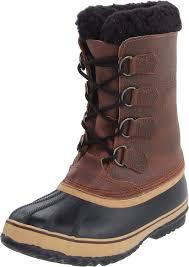 sorel 1964 pac t mens boots men u0027s shoes kaufen und verkaufen sorel