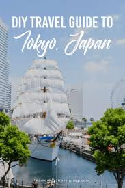 Sailing Alone Around The World Map by Best 25 Tokyo Tourist Map Ideas That You Will Like On Pinterest