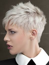 best 25 short hairstyles for men ideas on pinterest short cuts