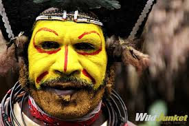 tribal cultures from tribes around the