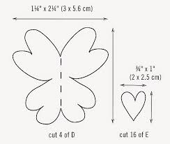 book headband how to make a heart butterfly beaded headband quarto creates