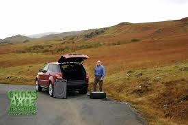 overland range rover range rover sport ii 5 0ltr v8 supercharged u2026