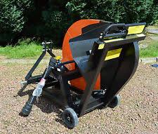 Firewood Saw Bench Pto Saw Bench Farm Implements U0026 Equipment Ebay