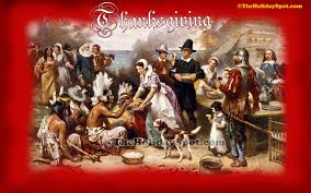 thanksgiving wall papers norman rockwell thanksgiving wallpaper wallpapersafari