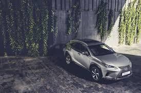lexus uk offers lexus finance offer for hybrid models the car expert