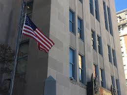 Why Are We Flying Flags At Half Mast Today Flags At Half Staff To Honor Las Vegas Shooting Victims
