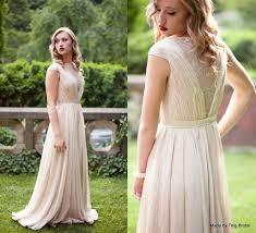 handmade wedding dresses handmade wedding dresses cocktail dresses 2016