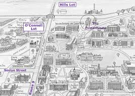 amherst map arial images powerhouse map jpg amherst