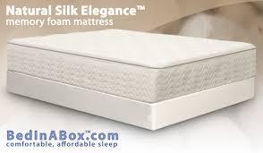 awesome natural memory foam mattress gel memory foam mattress with