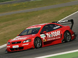opel astra touring car opel astra dtm exotic car image 010 of 63 diesel station