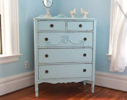 Shabby Chic Twin Bed by Custom Order Twin Bed Frame Shabby Chic Distressed White