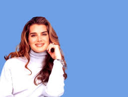 hire celebrity speaker brooke shields celebrity talent booking
