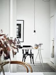 Best Home Interior Design Images On Pinterest Live - Interior design my home