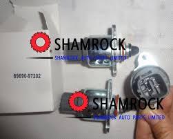 nissan maxima idle air control valve avanza daihatsu xenia 89690 97202 idle air control daihatsu