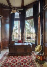 Home Office Interior By Design Interiors Inc Houston Interior Design Firm U2014 Houston
