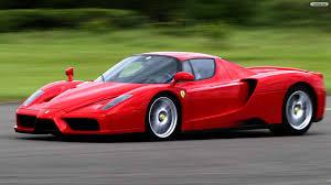 ferrari classic race car ferrari enzo bloemendaal classic u0026 sportscars