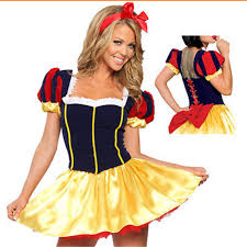 Toddler Princess Halloween Costumes Toddler Queen Costume Promotion Shop Promotional Toddler Queen