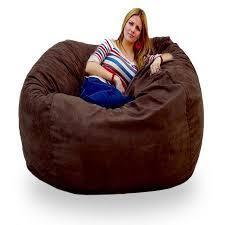 Beans For Bean Bag Chairs 70 Best Bean Bag Chair Images On Pinterest Beans Bean Bag