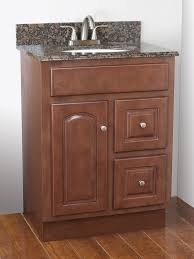 small dark brown bathroom vanities with tops combos for cute
